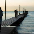 写真: 風景撮りの告白。#34