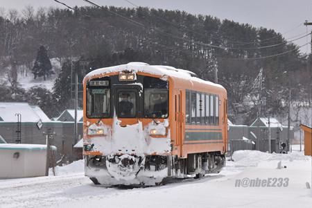 津軽21-104