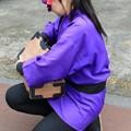 Photos: 女盗賊