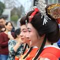 Photos: 姫