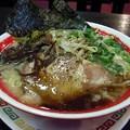 Photos: ナマ二郎ブラック@まとや・長野市