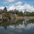 松江城(6)H30,2,22