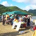 Photos: 夏の花火祭りin五箇(3)H30,8,11
