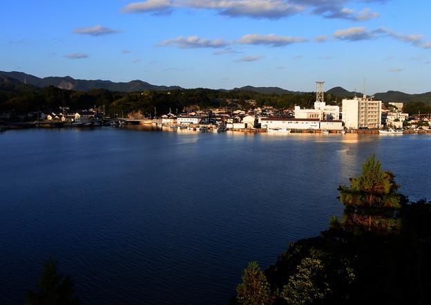 港の風景 H30,10,25