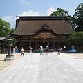 写真: 九州探訪 014