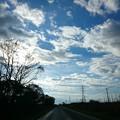 Photos: 10月15日(月)