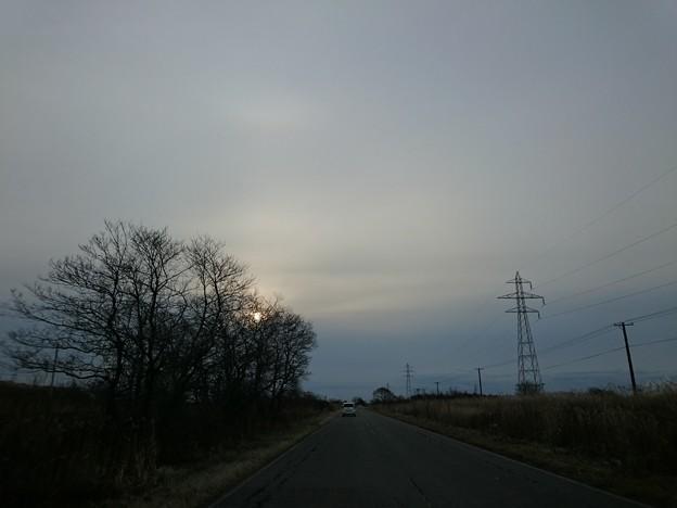 12月6日(木)
