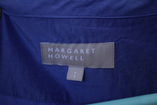 (22)$30 MARGARET HOWELLワンピース