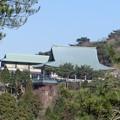 Photos: 1220-5忉利天上寺