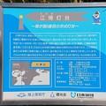 0213江崎灯台2