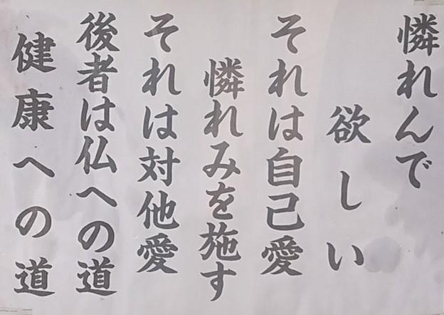 0416言葉