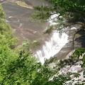 05吹き割の滝2-2