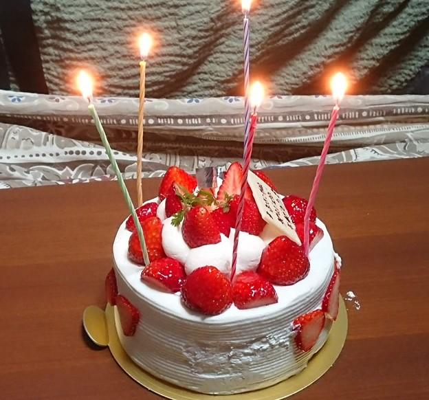0204ケーキ