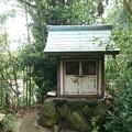 Photos: 0728円山地蔵尊1