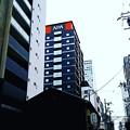 Instagram…(°∀°)ぴ15
