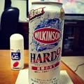 Photos: Instagram(°°)ぴ1