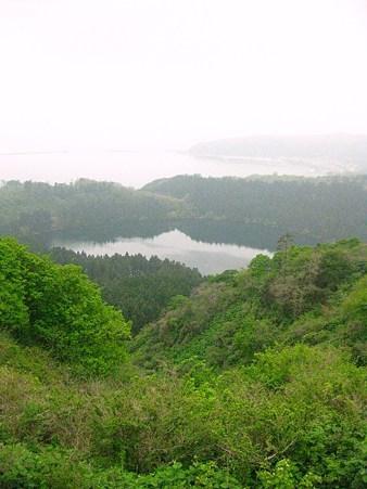 男鹿尾半島 (90)