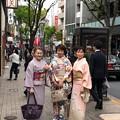 Photos: 20180415--01