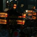 写真: 鎌倉大町八雲神社祭0714ta