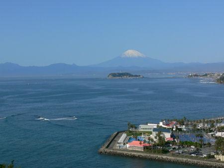 今日の富士山1028tb