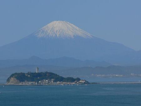 今日の富士山1028tc
