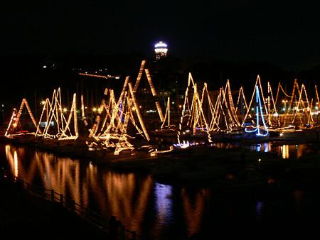 江ノ島ファンタジー1223tc.jpg