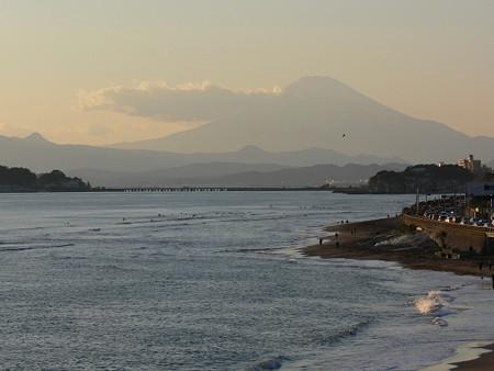 富士山稲村ヶ崎0102ta.jpg