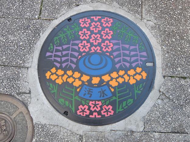 茨城県・取手市