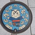 Photos: 茨城県・結城市
