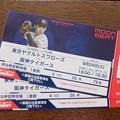 Photos: ヤクルト VS 阪神