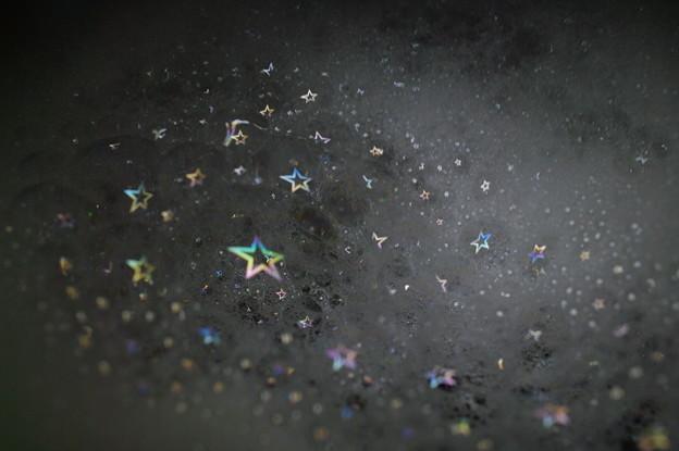 ☆ Bubble Star ☆