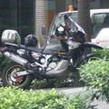 Photos: 2008_1213_113847-ホンダ?