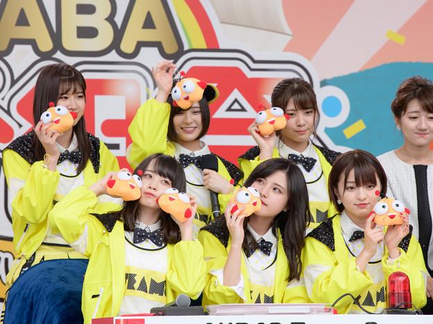 AKB48 Team8-4102