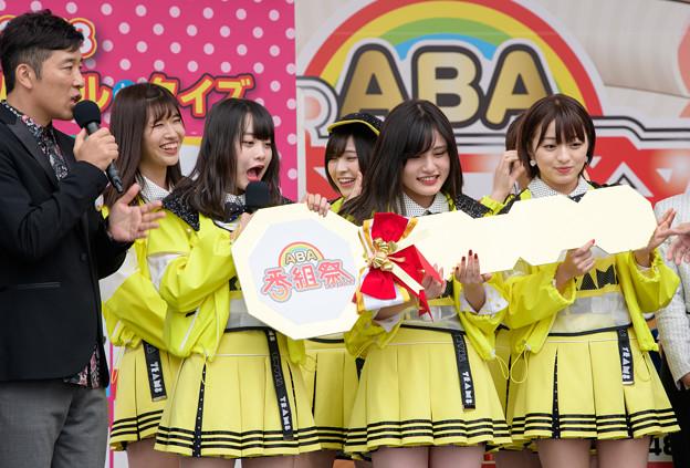 AKB48 Team8-4386