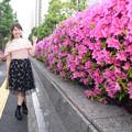 Photos: 霞ヶ関界隈
