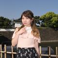 Photos: 祝田橋