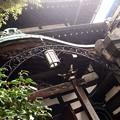 写真: 築地 円正寺