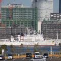 写真: 水産庁