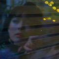 写真: reflection