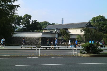 江戸城 (1)