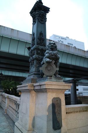 日本橋 (3)