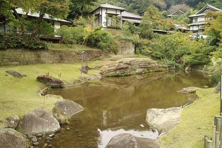 円覚寺 (4)
