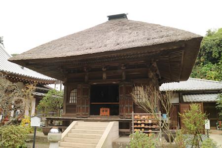 円覚寺佛日庵 (3)