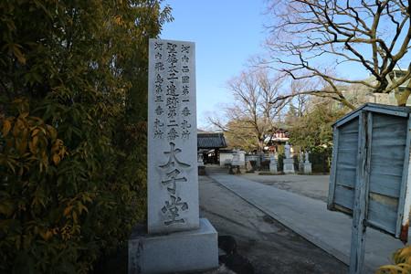 大聖勝軍寺 (4)