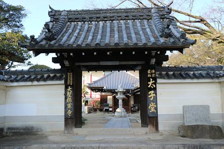 大聖勝軍寺 (5)