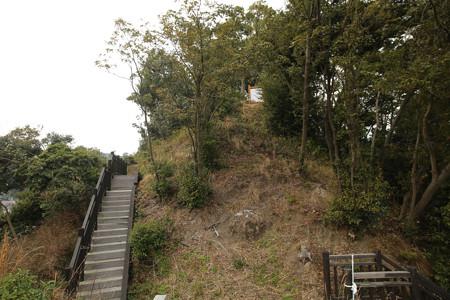 長浜城 (3)