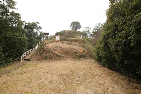 長浜城 (16)
