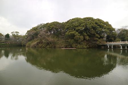 茶臼山 (7)