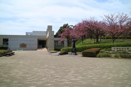 舞鶴引揚記念館 (1)