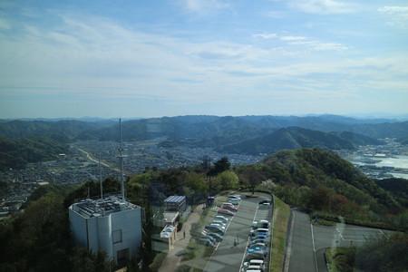 五老スカイタワー (3)